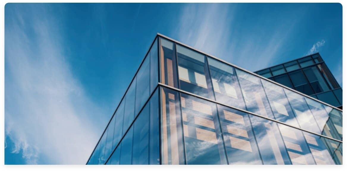 architectural-design-architecture-building-2606383@3x