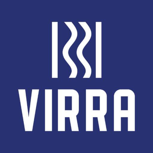 cropped-Virra_tunnus_4vari_sininen_RGB.jpg