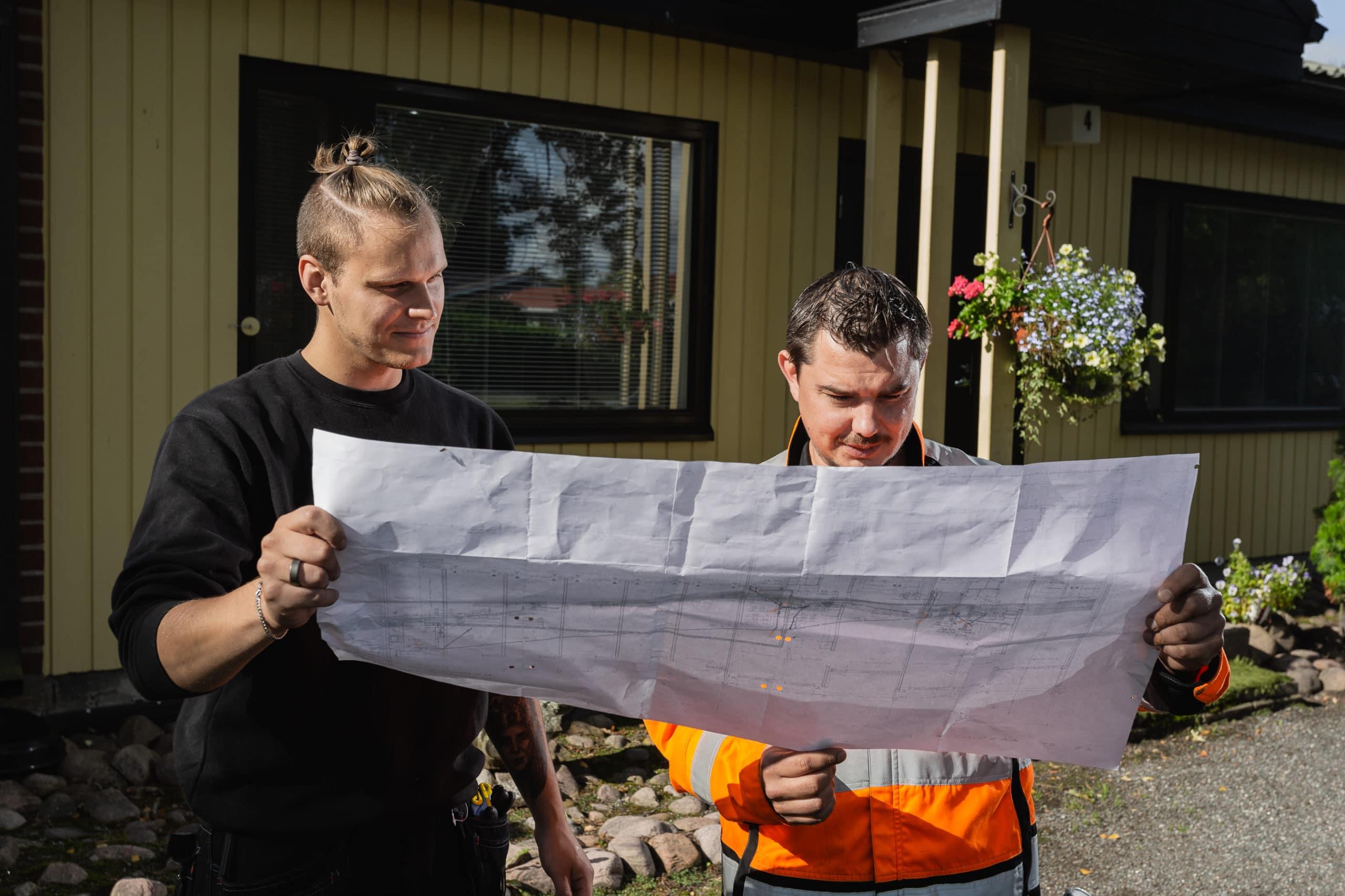 Etsimme sukittajia Ouluun, Turkuun, Helsinkiin ja Lahteen icon