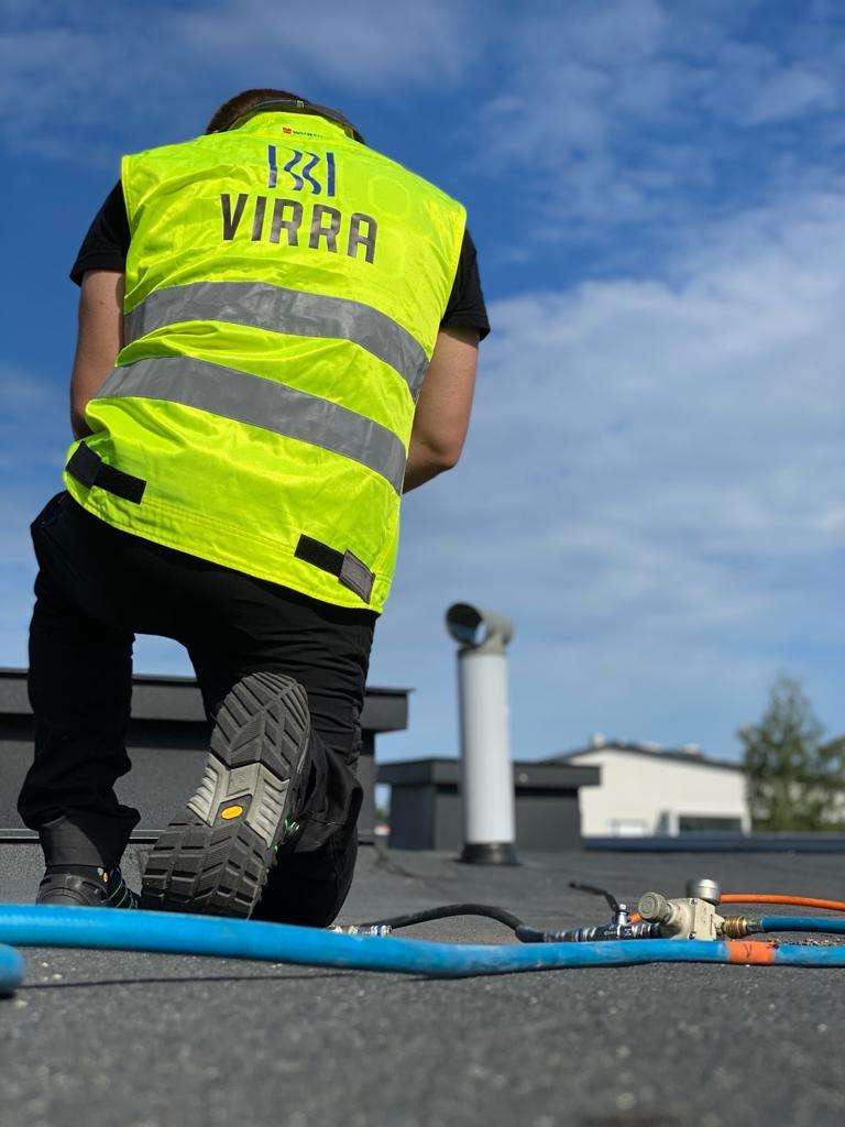 Etsimme sukitusryhmien nokkia toimipisteillemme Helsinkiin, Lahteen, Kouvolaan, Lempäälään, Turkuun ja Ouluun. icon